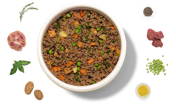 Ollie our recipes hearty beef eats forumfinder